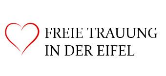 Standesbeamtin Eifel Karin Jaax
