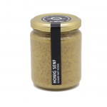 Honig-Senf 200ml