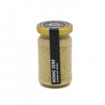 Honig-Senf 90ml