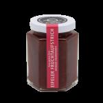 ER04-Erdbeer- Rharbarbar-Fruchtauftrisch