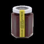 HE01-Himbeer-Erdbeer-Fruchtaufstrisch